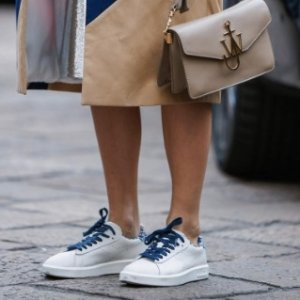 From $98Select Designer Shoes @ YOOX.COM
