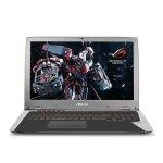 ASUS ROG G701 17.3 inch Gaming Laptop(i7-6820HK,64GB RAM, 2X512GB SSD, GTX 1080)