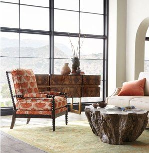 Up To 30% OffEntire Site 1 Day Sale Including Furniture @ Horchow