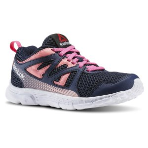Reebok Run Supreme 2.0 - Pre-School