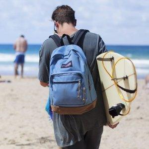 Up to Save $30JanSport Men's Backpacks Sale