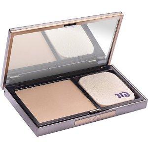 Naked Skin Ultra Definition Powder Foundation | Ulta Beauty