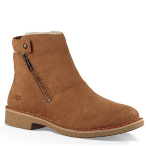 Women's Kayel Classic Boot | Free Shipping on UGG.com