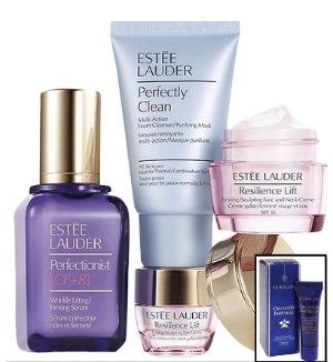 £87.55Estée Lauder Perfectionist Skincare Set