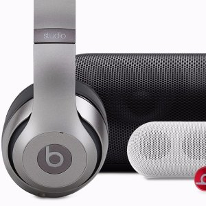 Spend $200 get a $50 Prepaid CardBeats Audio Product Hot Sale @Verizon Wireless