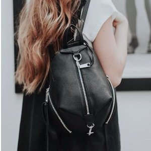 Up to 70% OffSelect backpack sale