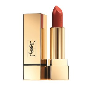 YSL Rouge Pur Couture | Harrods.com