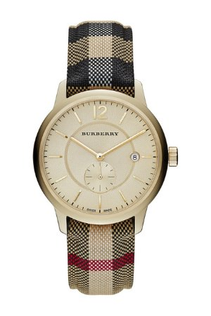 Up to 70% OffMen's Watches @ Nordstrom Rack