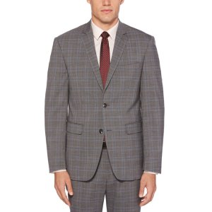 Modern Toast Suit Jacket