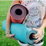Manduka Yoga Gear @ Hautelook