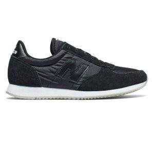 $32New Balance Women's 220 Running Shoes