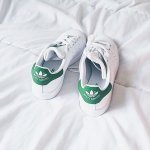 Select Adidas Sneakers @ Urban Outfitters