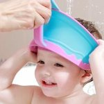 Lil Rinser Splashguard @ Amazon.com