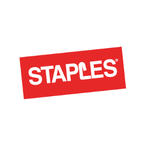 One Day OnlyStaples 2017 Cyber Monday Sales