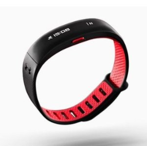 $79.99 ($180)Under Armour UA Band Sale