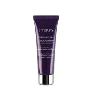 BY TERRY Sheer-Expert Perfecting Fluid Foundation