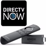 DirecTV Now 120+ Live Channels from $35/month