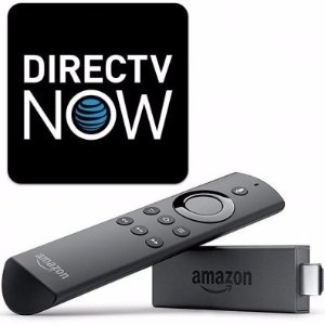 7-Days Free Trial DirecTV Now 120+ Live Channels from $35/month