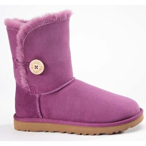 Sale! UGG® Australia Bailey Button Boots