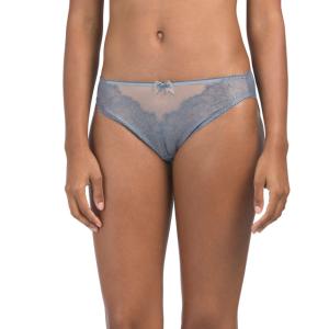 Amber Bikini Panties