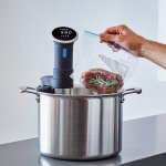 Anova Sous Vide Bluetooth Precision Cooker