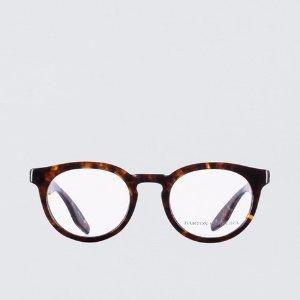 Barton Perreira Bronski Optical Glasses - Asian Fit   HBX.