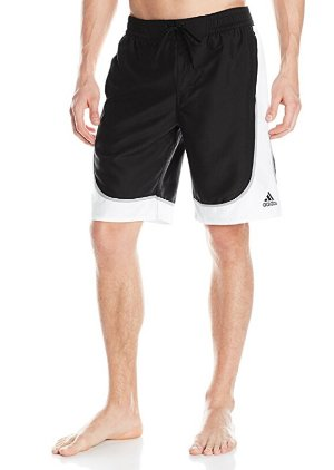 Up to 50% OffAmazon Swiming Trunks Sale