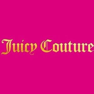 Extra 30% OffSale @ Juicy Couture