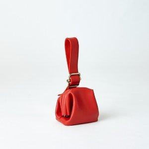 OSOI MICRO BROT ( RED )