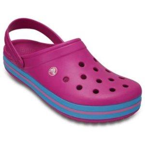 Crocband™ Clog