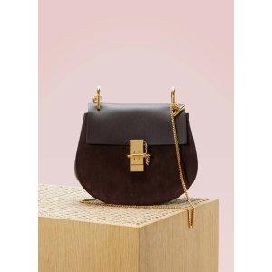 CHLOE - Drew shoulder bag