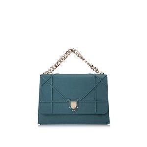 Christian Dior Diorama Flap Bag