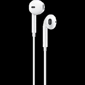 Apple EarPods with Lightning Connector - Verizon Wireless