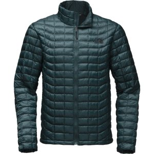 ThermoBall Insulated Jacket - Men's