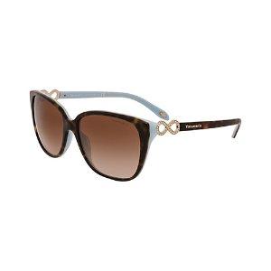Tiffany Women's TF4111B 57mm Sunglasses