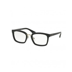 Prada 'Cinema' Eyeglasses 1AB1O1 | Unineed | Premium Beauty
