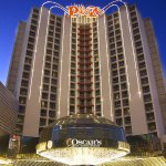Las Vegas All Inclusive w/Air Vacation Package Sale