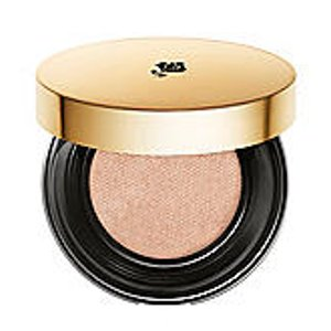 Lancome® Teint Idole Ultra Longwear Cushion Foundation SPF 50
