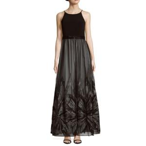 Calvin Klein 连衣裙