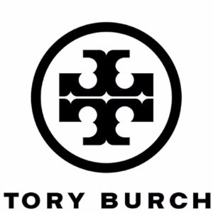 Up to 60% Off + Extra 30% OffSemi-Annual Sale @ Tory Burch