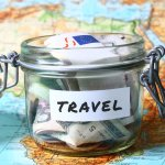 酒店,机票,租车,门票,旅行团折扣综合折扣