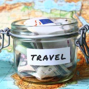 北美旅游大合集酒店,机票,租车,门票,旅行团折扣综合折扣