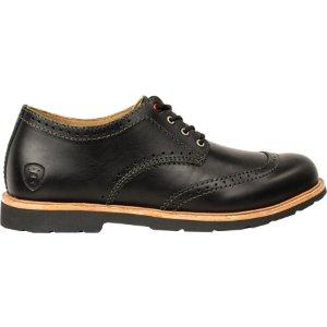 Boston Boot Co. Exeter Oxford