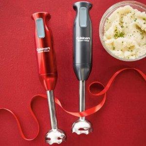 Cuisinart SmartStick Immersion Blender | Sur La Table