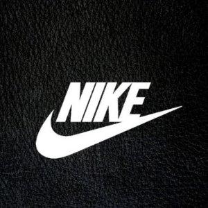 低至2折Backcountry 精选 Nike 男女服饰运动鞋等促销