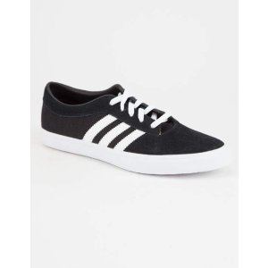 ADIDAS Sellwood Mens Shoes 301435125 | Sneakers