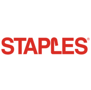 Preview Staples Black Friday 2017 Ad Posted