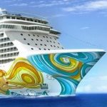 7-Night Western Caribbean Cruise Sale