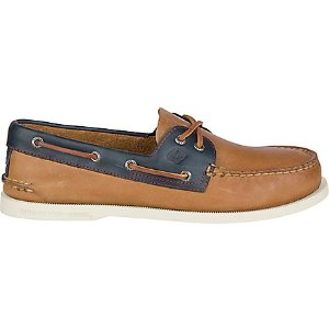 Men's Authentic Original 2-Eye Boat Shoe - Boat Shoes | Sperry