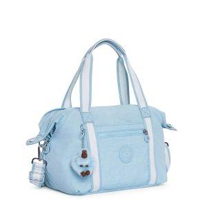 Art S Handbag - Serenity Combo | Kipling